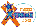 Gymnastics Xtreme and Cheer - Rebuilding Champions