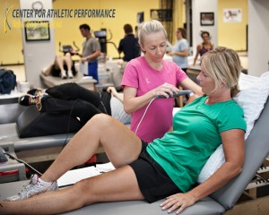 physical therapy arizona