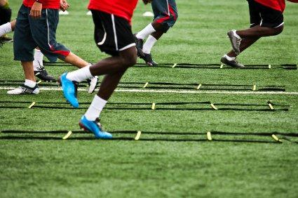 sports-performance-speed-ladders