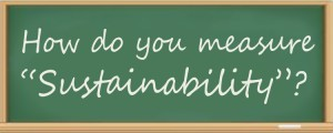 What-is-sustainability1