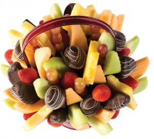 celebrate-ediblearrangements