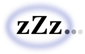 Eight Health Benefits of Getting Enough ZZZs | Center for ...