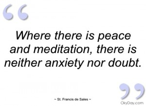 where-there-is-peace-and-meditation-st