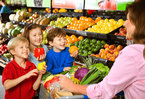 Kids_grocery_store