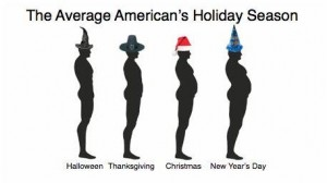 average-holiday-season1