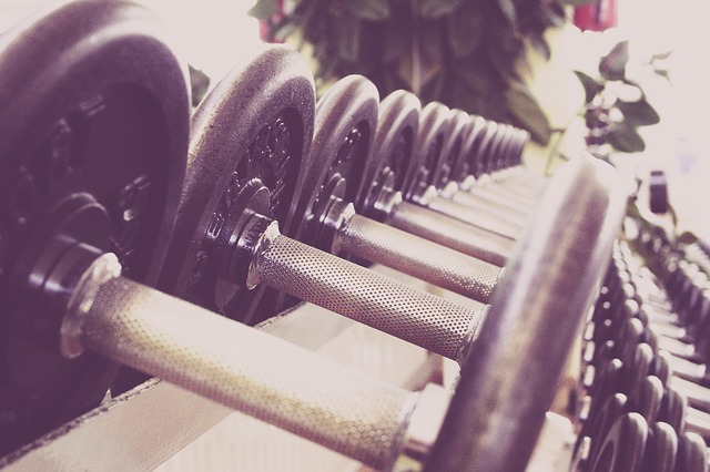 The Importance of Pacing Yourself During Your Workout