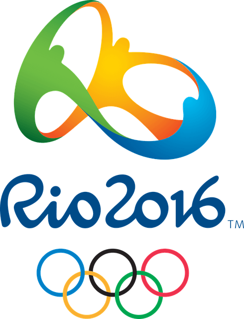 Top News Stories at This Year's Olympics