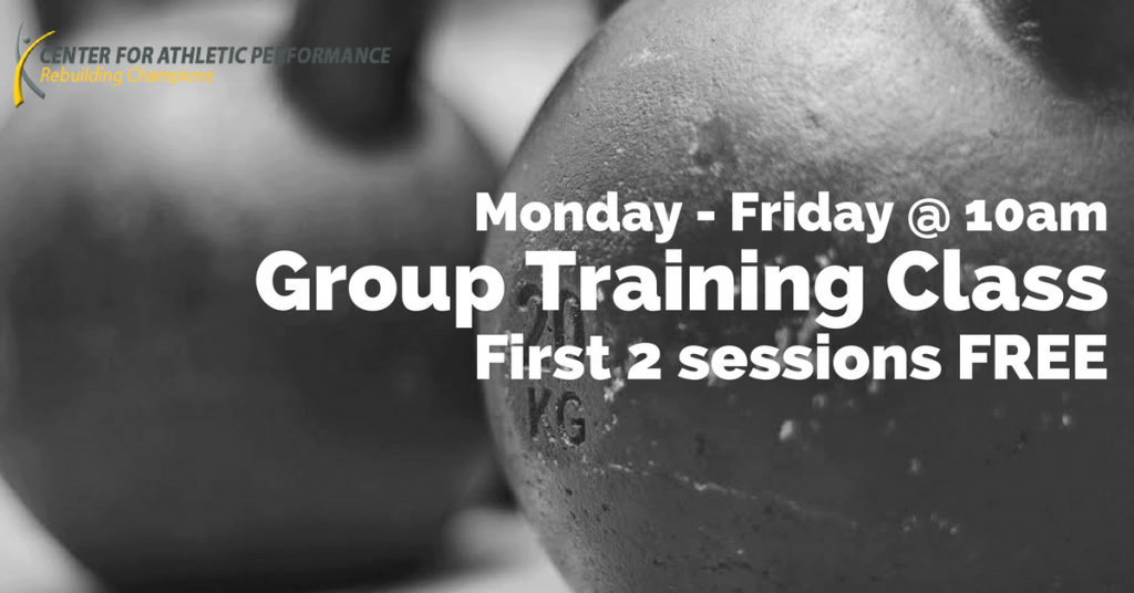 group-training_update